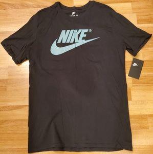Nike Futura Icon T-Shirt Medium